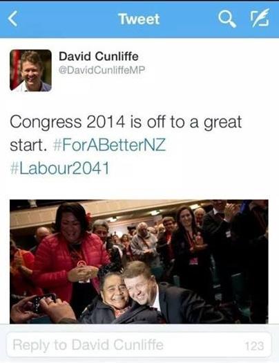 labour2041